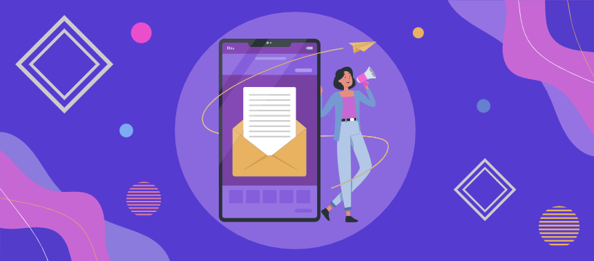 Guide for Creating Email Marketing Campaigns