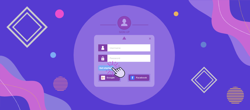 Lead Form Optimization to Increase Form Conversions