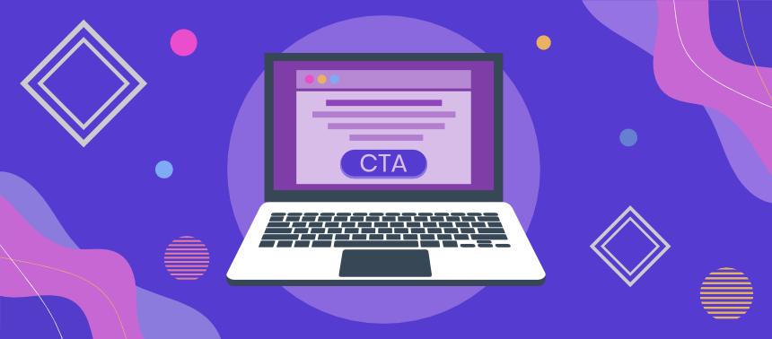 Write CTAs That Convert