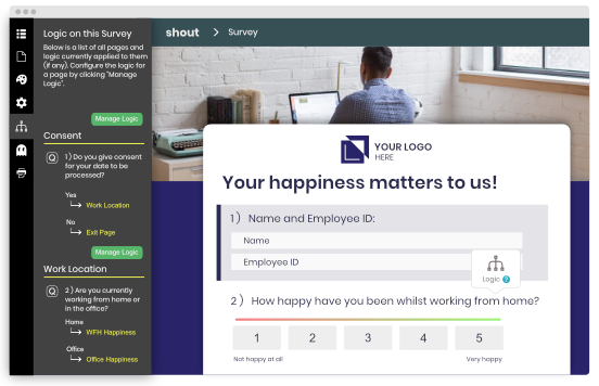 Quick And Easy Survey Maker