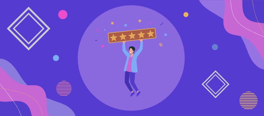 How To Create a Customer Satisfaction Survey