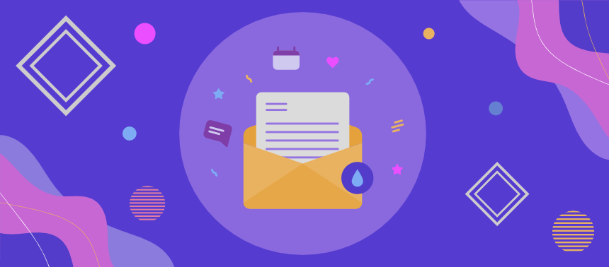 How to Create An Email Drip Marketing Campaign