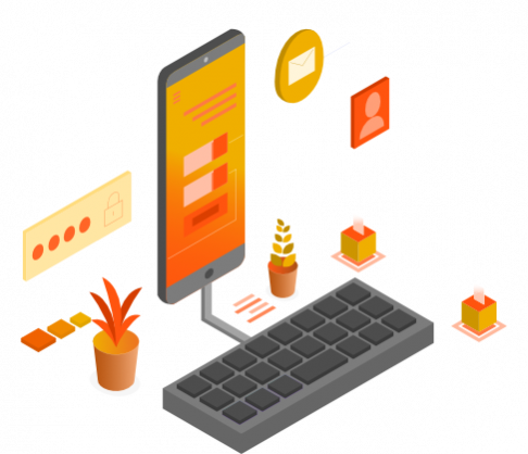 Build Online Forms That Work On Mobiles And Tablets
